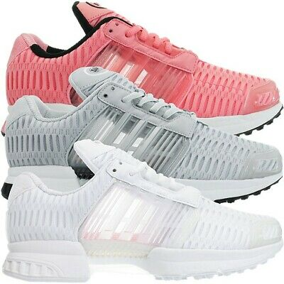 various colors 629b0 2414f Adidas ClimaCool 1 Herren LifeStyle low-top Sneakers Freizeitschuhe Cool NEU