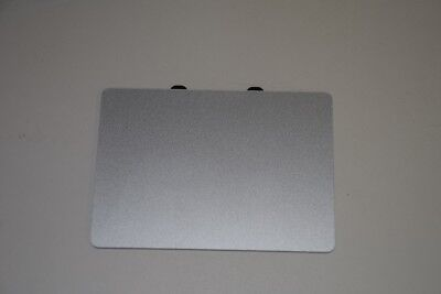 """Apple MacBook Pro 13"""" A1278 / 15"""" A1286 Touchpad Trackpad (2009 2010 2011 2012)"""