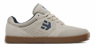 NEW Etnies Youth Marana Michelin Happy Hour White/Gum