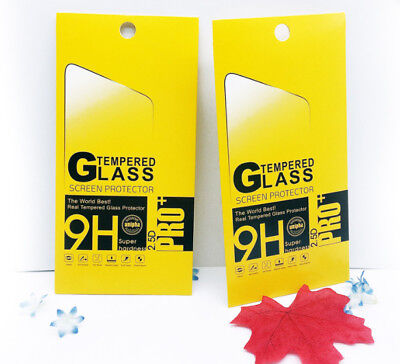9H Tempered glass Screen protector for iPhone 7 7+ 8 8+ X XS XR XSmax very CHEAP