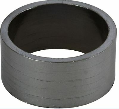 Exhaust seal gasket collector box bush 42mm x 38mm x 30mm