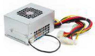 Synology Spare Part 400W/500W PSU Internal Replacement Power Supply for DS2413+