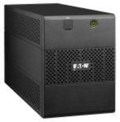 Eaton 5E UPS 2000VA / 1200W 3 x ANZ Outlet 10A / 2 Years Warranty