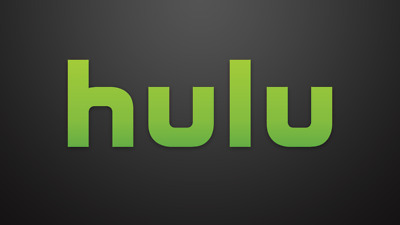 Hulu No Commercials | 6 Months Warranty | Fast Delivery