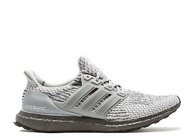 promo code f4987 0eda6 Adidas Ultra Boost 3.0 Ltd Cg3041 Triple Grey Sz 4-13 Ds Bnib Nmd Running
