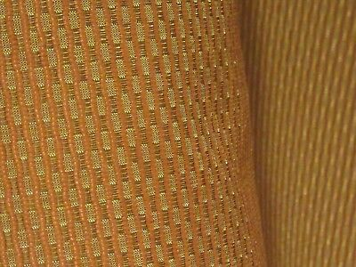 """Antique Radio Grille Cloth # 325-263 Vintage Inspired Pattern 12"""" by 14"""""""