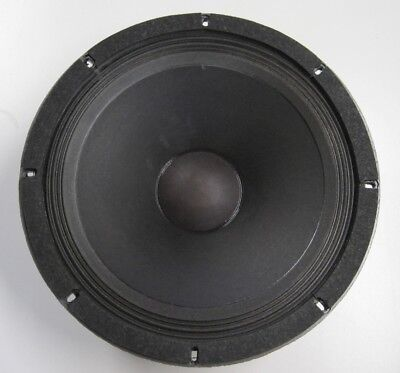 """Altec Lansing Voice Of The Theater / Vot 15"""" Woofer #3156 8 Ohm"""