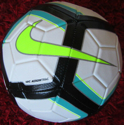 NIKE STRIKE Lightweight Ball Gr.5 - 350g