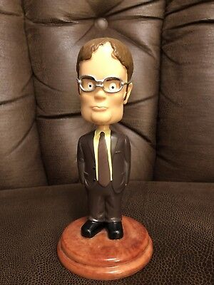 Dwight Schrute Bobblehead - The Office