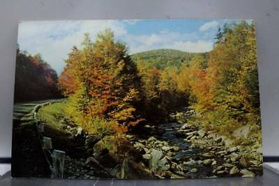 Scenic Travelers Paradise Postcard Old Vintage Card View Standard Souvenir Post