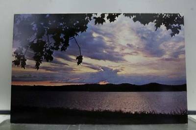 Scenic Table Rock Lake Postcard Old Vintage Card View Standard Souvenir Postal