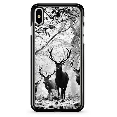 Personalized case - Deer Hunting Camo Buck (6) case - iphone , samsung and etc