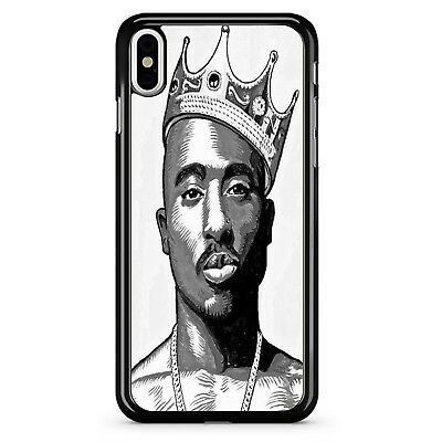 Personalized case - 2pac shakur collage 4 case - iphone , samsung and etc