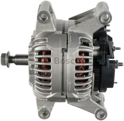 Bosch  Alternator AL9921LL (543-10157)