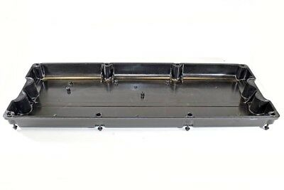 Cummins  Valve Cover 3687085 (556-10361)