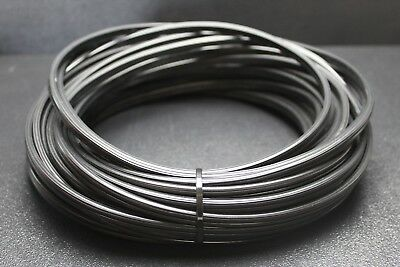 Landscape Wire 15 Ft Southwire 16 2 Black Stranded 100 Copper Outdoor Lighting