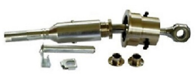 BMW Short Shifter Kit for various 1, 3, 4 and 5 series - see description