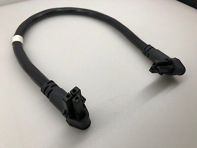 Cable/External Battery Connector GXT3 CABLE48V1 STYLE/2517/105C/300V FT1/PC12