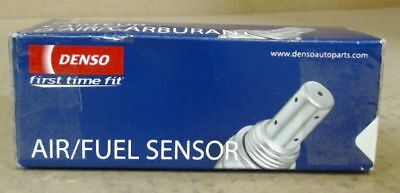 NEW Denso 234-9023 Air Fuel Ratio Sensor $165