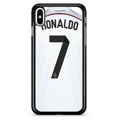 Personalized case - cr7 Ronaldo case - iphone , samsung and etc