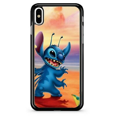 Personalized case - Disney Stitch And Lilo case - iphone , samsung and etc