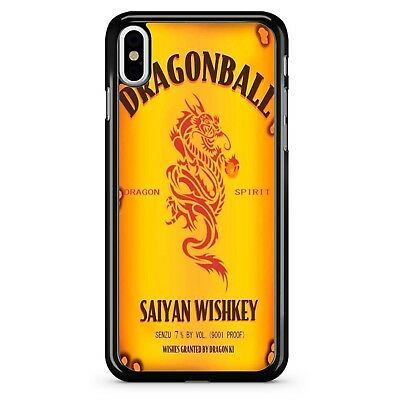 Personalized case - Dragon Ball Z case - iphone , samsung and etc