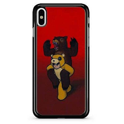 Personalized case - Fall Out Boy Folie A Deux case - iphone , samsung and etc