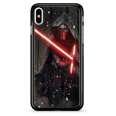 Personalized case - kylo ren star wars case - iphone , samsung and etc