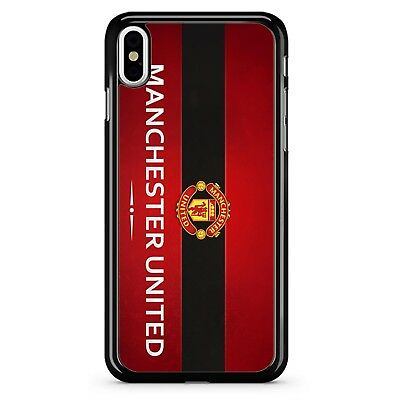 Personalized case - Manchester United Collection case - iphone , samsung and etc