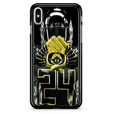 Personalized case - Oregon Ducks case - iphone , samsung and etc
