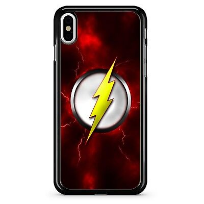 Personalized case - The Flash case - iphone , samsung and etc
