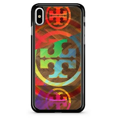 Personalized case - tory burch logo case - iphone , samsung and etc