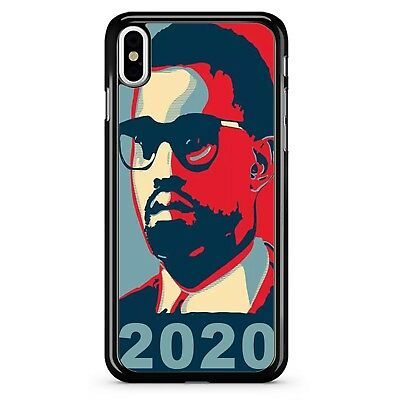 Personalized case - Yeezzy Kanye West case - iphone , samsung and etc