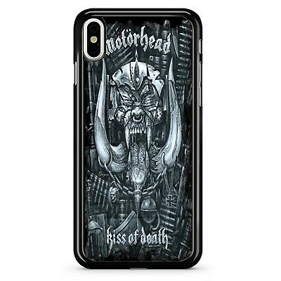 Personalized case - motorhead 3 case - iphone , samsung and etc