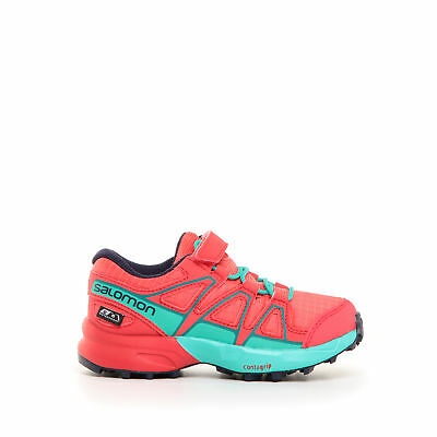 Salomon Speedcross Cswp K Babyschuhe/a 404819