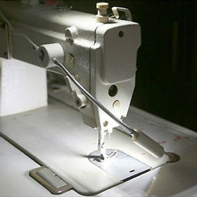 LED Lamp Sewing Machine Light Magnetic Switch 30 Beads #WE9