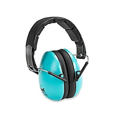 Baby Banz Earmuffs Kids Hearing Protection - Ages 2+ Years - THE BEST EARMUFFS F