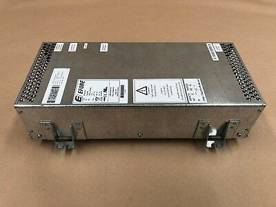 Abb Dxqc627  E3Hac020466-001 Drive System Power Supply
