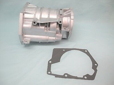 46RE 47RE Dodge 4x4 Transmission Overdrive Housing PLUS!! >>>