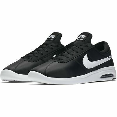 Nike Sb Air Max Bruin Vpr Txt Mens Fashion-Sneakers Size 14 Us Free Shipping 904934583