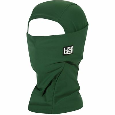 BlackStrap Expedition Hood - Kids'