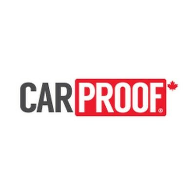 ***Canadian Carproof/Carfax Reports Carproof Claims****Regular $39.99