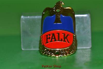 Vintage-bicycle-Tablet-Logo-of-the-manufacturer-Falk-4937