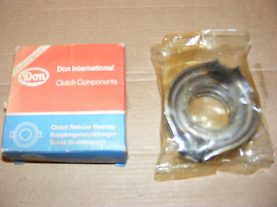 Leyland LDV Freight Rover Sherpa MK1 Clutch Release Bearing NOS  Free UK Post