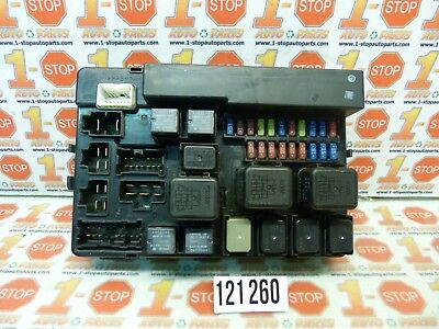 03 04 NISSAN 350Z Infiniti G35 Ipdm Module Fuse Relay Box 284B7-Al505 Nissan Z Fuse Box on nissan juke fuse box, nissan 370z fuse box, nissan 350z ball joint, nissan 350z fuel pump, nissan 350z quarter panel, nissan 350z shifter knob, nissan 350z gauge, nissan 350z cabin filter, nissan 350z key fob, nissan 350z rocker panel, nissan 350z crash sensor, nissan 350z grille, nissan 350z roof, nissan 350z trunk spoiler, nissan 350z jack points, nissan 350z window regulator, nissan 350z fog light, nissan 350z camshaft sensor, nissan 350z fuel sending unit, nissan 350z clutch slave cylinder,