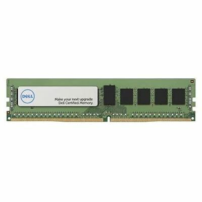 Dell 8 GB Certified Memory