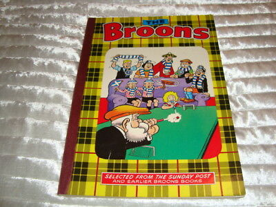 Broons1979 Annual.
