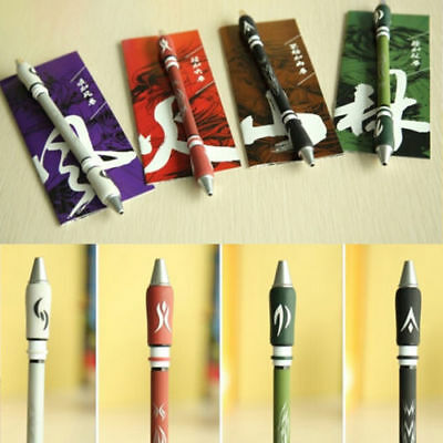 High Quality Non Slip Coated 21cm Spinning Pen HOTChampion Competition Pen
