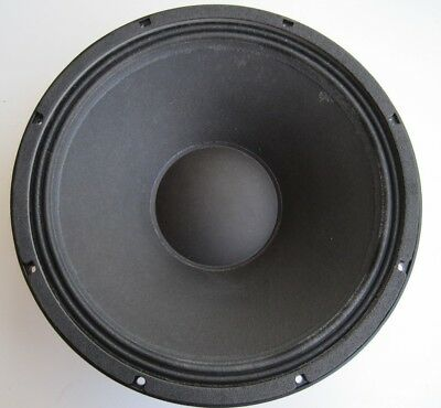 "Eaw Lc-1533 15"" Woofer"