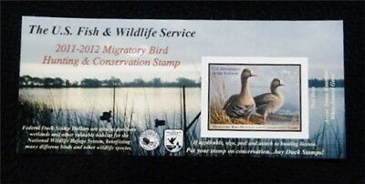 nystamps US Duck Stamp # RW78A Mint OG NH $23